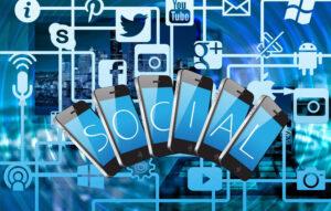 Marketing Digital para Construtoras