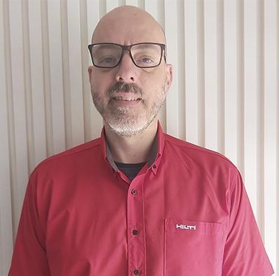 Paulo Bellintani