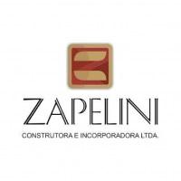 participante11-zapelini
