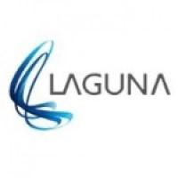 participante13-laguna