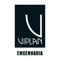participante16-viplan