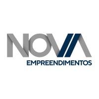 participante19-nova